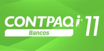 producto_bancos
