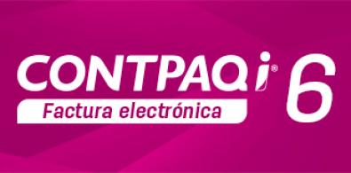 producto_factura_electro