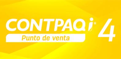 producto_punto_venta